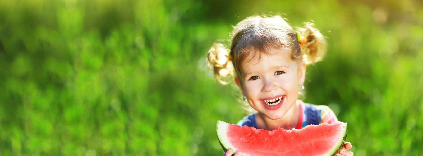 young-girl-eating-watermelon